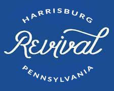 Harrisburg Revival